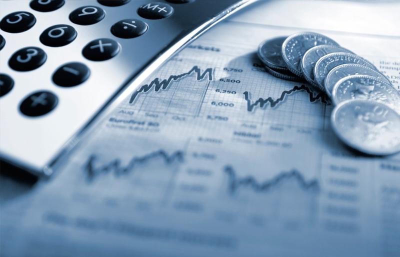 Alternatieve leningen Financiële ondersteuning Welke keuze is het beste voor het stimuleren van kapitaal?