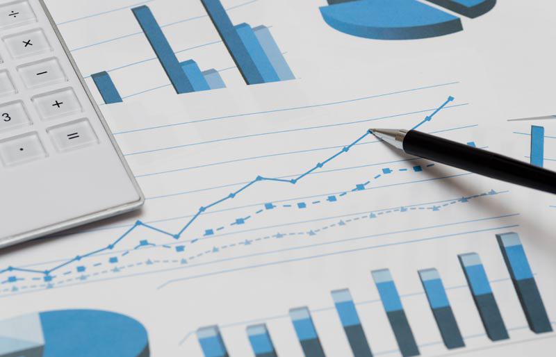 Financiën, kredieten, beleggingen Kosteneffectieve categorieën