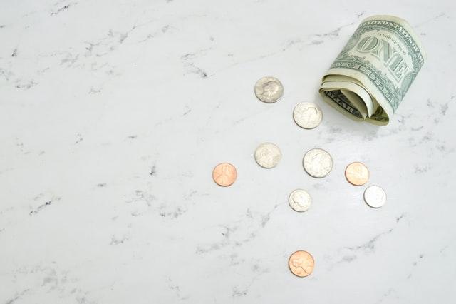 Waar moet je op letten bij het afsluiten van een lening