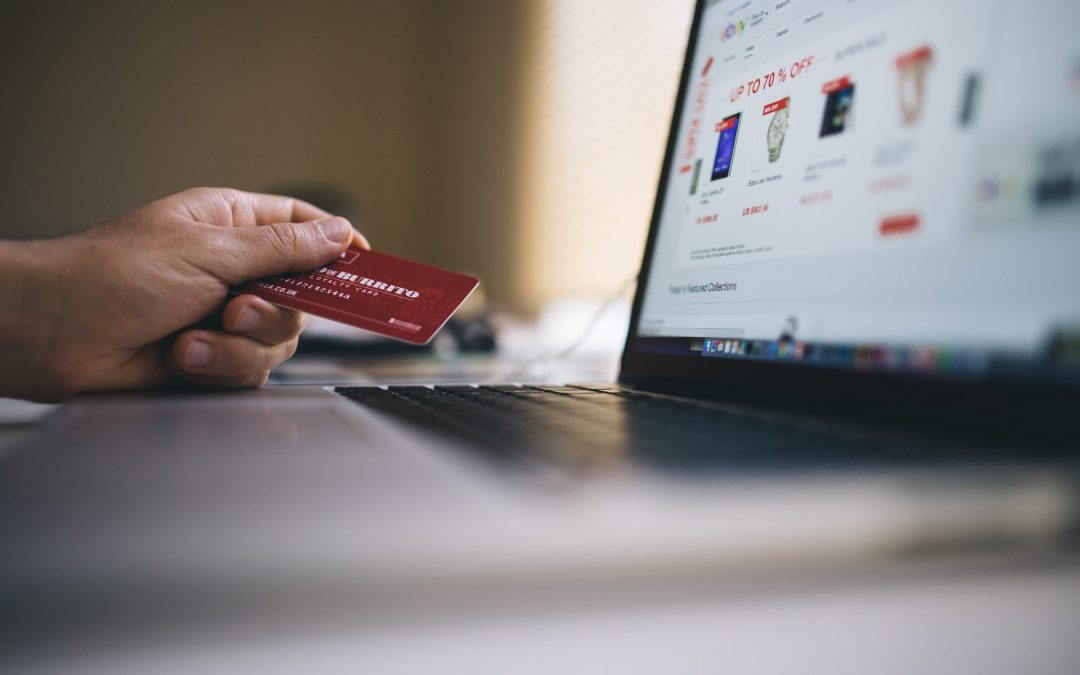 De voor- en nadelen van een zakelijke creditcard