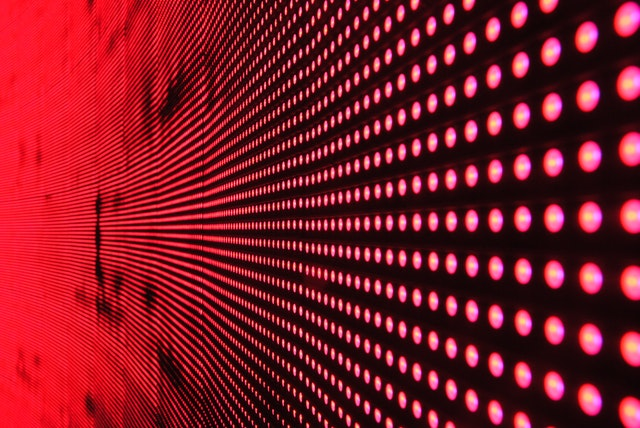 De voordelen van digitale transformatie?