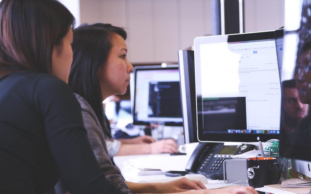 Gebruik handige tools voor je online bedrijf